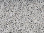 Nehbandan Granite Tiles & Slabs, Grey Iran Granite Tiles & Slabs