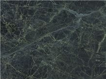 Sabz Granite, Green Piranshahr Granite