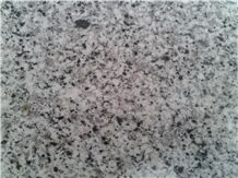 Tekab Granite Tiles & Slabs, Grey Iran Granite Tiles & Slabs