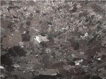 Angola Brown Granite ,Brown Antique Granite Slabs & Tiles