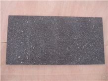 Purple Porphyry Slabs & Tiles, Purple Phorphyry Granite Tiles