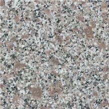 Phu Cat Violet Granite Tiles & Slabs, Pink Granite Viet Nam Tiles & Slabs