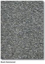 G684 Basalt