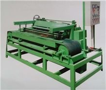 Mosaic Chamfering Polishing Machine
