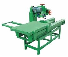 Mosaic Cutting Machine