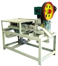 Mosaic (Natural-Face) Splitting Machine