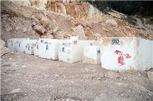 Mediterranean Pearl - Lymra Limestone Blocks