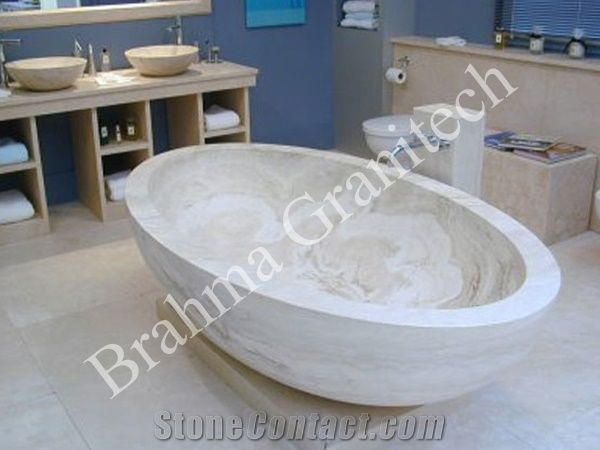 limestone bathtub rock bathtubs natural stone bathtub
