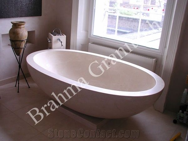 solid stone bath tubs,sandstone bathtubs from india - stonecontact
