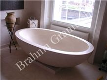 Solid Stone Bath Tubs,Sandstone Bathtubs