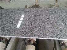 The Cheapest Chinese Red Granite -Xili Red,G736,Nanhua Red,Lihua Red, China Red Granites Red Granite ,Pearl Flower Red Granite Tiles & Slabs