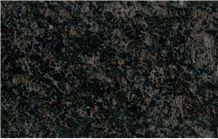 Sapphire Blue Granite Tiles & Slabs, India Blue Granite Flooring Tiles, Walling Tiles