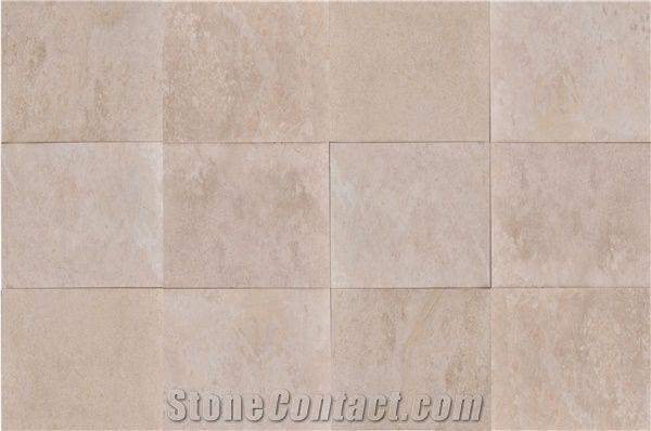 Angelica Cream Travertine Tiles Slabs Beige Travertine Floor Tiles