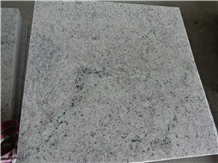 New Kashmir White Granite Tiles Direct Factory