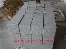 G623 Granite Kerbstone,China Grey Granite Curbs