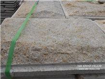 G682 Natural Mushroom Stone Quoins,G682 Granite Quoins