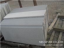 Pearl Yellow Granite Slabs & Tiles,China Brushed Yellow Granite Slabs & Tiles