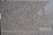 Pink Diamond Granite, Huidong Red Granite Slabs & Tiles,G4457