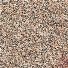 Pedra Vella De Cangas Granite Slabs & Tiles, Spain Yellow Granite