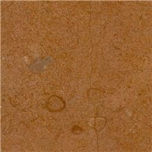 Jaisalmer Yellow Fossil Limestone Tiles, India Jaisalmer Fossil Limestone