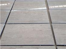Caesar Grey Marble Slabs and Tiles High Glossy Polished/Grey Marble/Cesar Marble/China Grey Marble/Brown Marble Tile Bathroom Wall Cladding,Flooring
