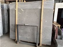 Croatia Fiorito Grey Marble Tiles Polished Slabs/Croatia Marble/Grey Marble/Grey Marble Slabs/Grey Marble Tiles