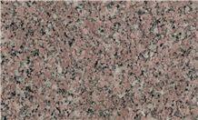 Karauli Red Granite, India Red Granite