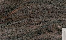 New Himalayan Blue Granite Tiles & Slabs India