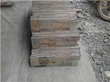 Culture Stone,Slate Stone Exposed Wall Panels,Culture Stone Slate,Slate Tile,Slate Stone,Natural Culture Stone,Wall Cladding Panels