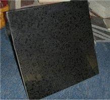 G684 Black Basalt Tiles, Pearl Black Basalt Tiles