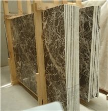 Leopar Beige-Pink Beige-Sea Wave-Carmen(Spider)-Uygar Cream Beige,Leopard Turkey Marble Tiles & Slabs