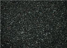 2-4 & 4-6 mm Tumbled Basalt Pebbles