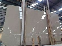 Mid Europe Beige Marble ,Slabs/Tile, Exterior-Interior Wall ,Floor, Wall Capping, New Product,High Quanlity & Reasonable Price