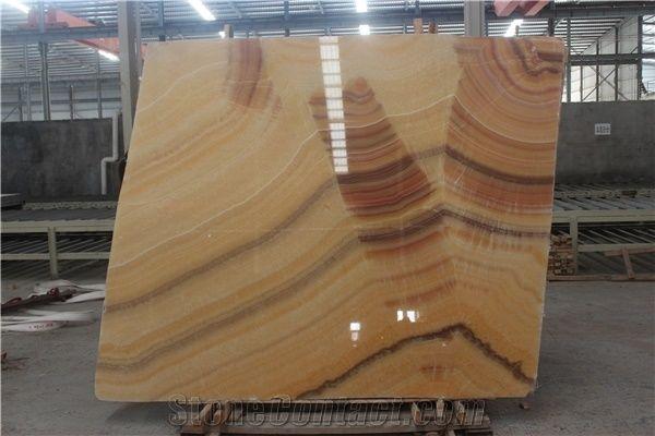 Rainbow Natural Stone : Natural stone dealers kolkata tiles slabs