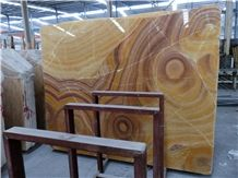 Red-Dragon Onyx Polished Tiles &Big Slab,Competitive Price Wall&Floor Covering