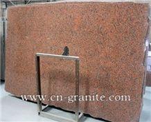 G562 Granite Slabs & Tiles,Random Granite Slabs,Red Granite Wall Paver,Red Granite Wall Tiles,Granite Floor Covering,China Red Granite Manufacturers,Wholesaler