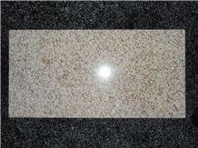 Giallo Thailand, Giallo Thai Granite Slabs,Thailand Golden Seasame Slabs & Tiles