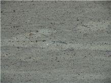 Pure White Marble Slab, Crystal White, Polar White, Salt White Stone, Polished Tiles