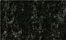 Black Oasis Granite Tiles & Slabs, Black Polished Granite Floor Tiles, Floor Covering Tiles