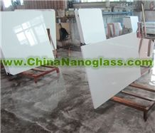 China Marmoglass Tile Factory,Crystallized Ston,Supplier and Manufacturer