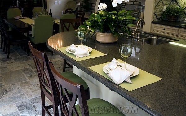 Beautiful and competitive grey quartz kitchen table tops standard beautiful and competitive grey quartz kitchen table tops standard sizes 126 63 and 118 55 with the best and 100 guaranteed quality and services kitchen watchthetrailerfo