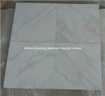 White Sandstone Tiles Wave Veins(Black Shade), White Sandstone Tiles & Slabs China Polished