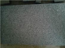 China Granite G654 Slab / Tile