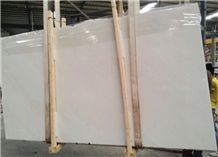 Cheap China Snow White Marble 2cm Slabs, Empress White Marble Slabs & Tiles