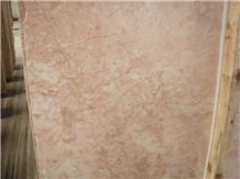 Italy Rosa Tea Marble Pink Marble Slabs & Tiles, Rosa Asiago Pink Marble Slabs & Tiles