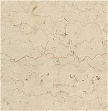 Fiorito Adriatico Limestone Tiles & Slabs, Beige Light Pink Limestone Tiles & Slabs, Floor Tiles