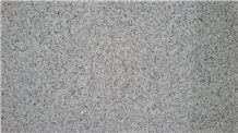 Fantastic White Granite,Pear Flower White Granite Slabs & Tiles