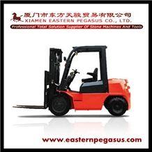 3t Forklift, Pallet Loader, Mini Forklift, 3000kg Forklift, Small Forklift, Factory Forklift, Diesel Forklift, High Quality Chinese Forklift for Sale Tj-30h