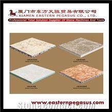 Beige Marble Composite Granite/Natural Royal Botticino Panel,Tiles, Slabs, Sandstone, Travertine Aluminium Honeycomb Panel