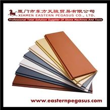 Economy Product Terracotta Panel and Terracotta Tiles